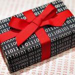 Как упаковать подарок мужчине - мужская упаковка подарка