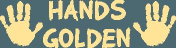 HandsGolden