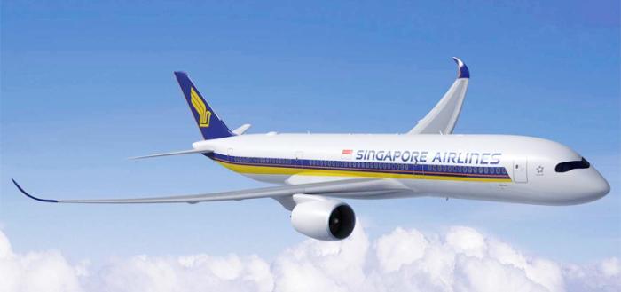 Как получать бонусы от разных авиакомпаний